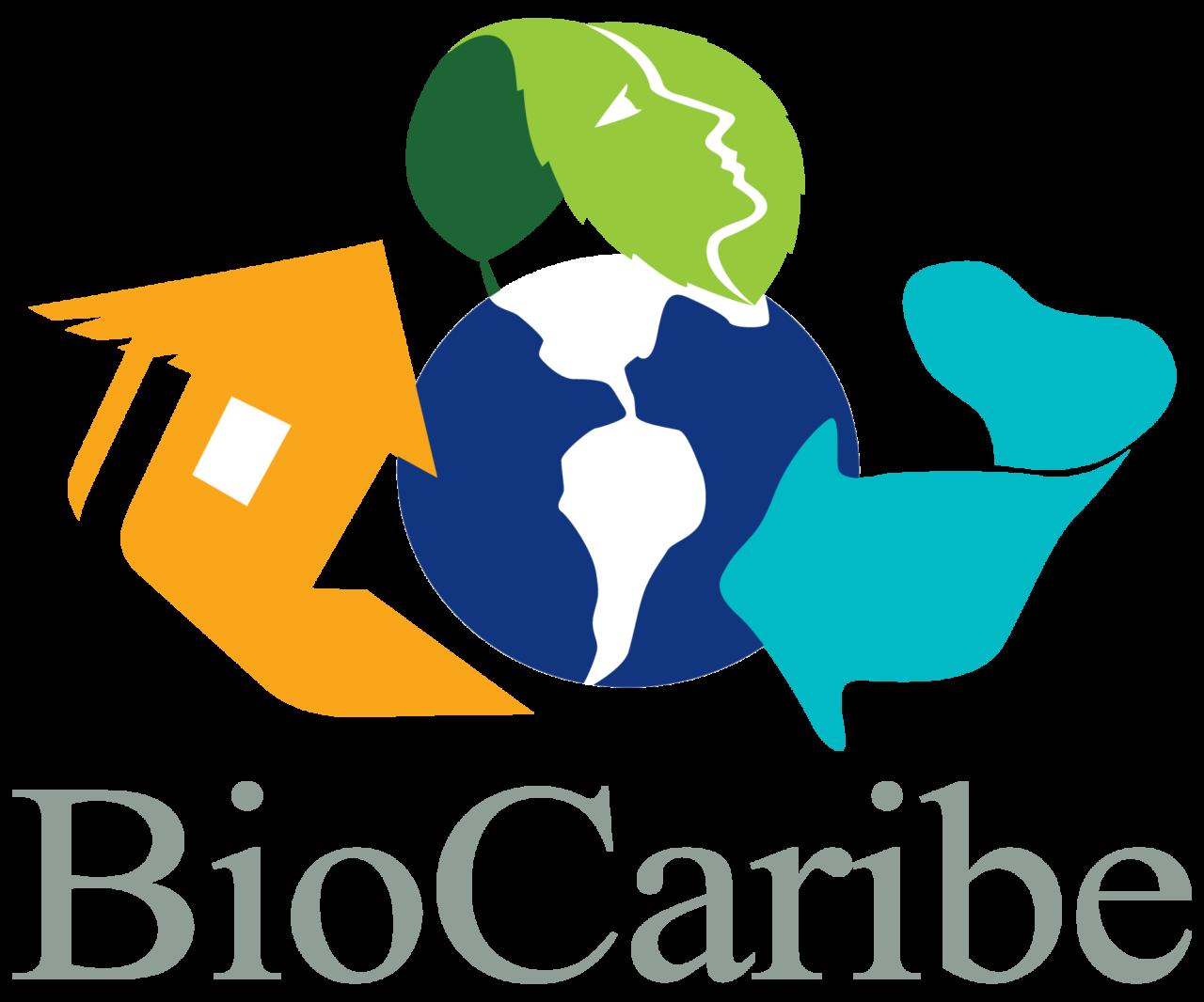 BioCaribe