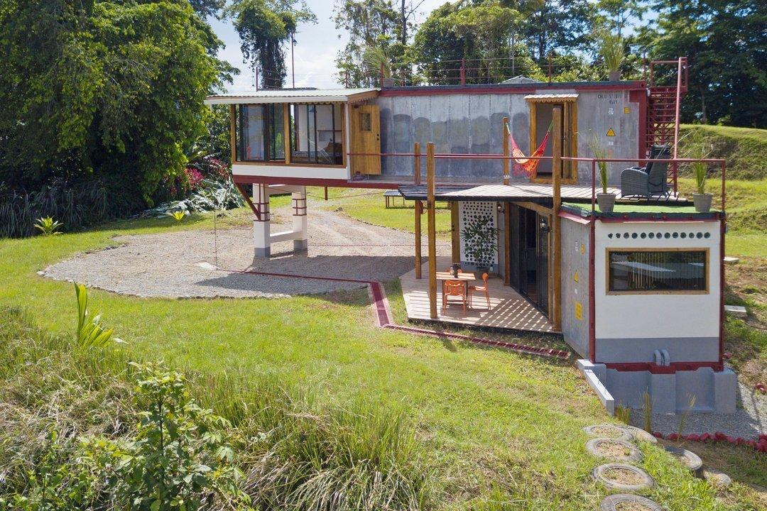 https://biocaribecostarica.com/wp-content/uploads/2019/09/container-house-lote-14-6.jpg